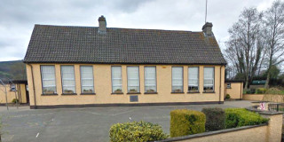 BALLYDUFF National School